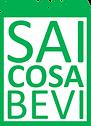 saicosabevi_edited.png