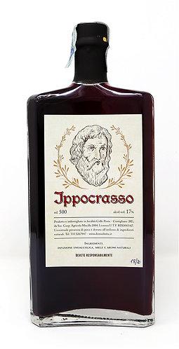 Ippocrasso