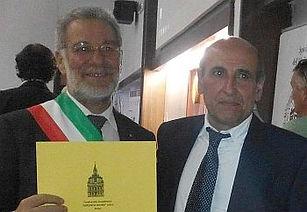 Premio_Medusa.jpg