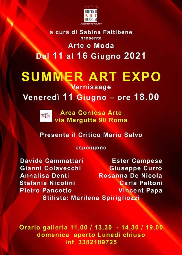 Summer Art Expo_giugno_2021.jpg