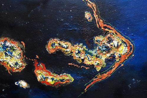 Atolli
