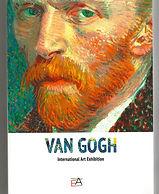 van-gogh-cover-750x1024.jpg