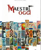 Maestri-oggi-cover-724x1024.jpg