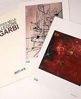 artisti-collezione-sgarbi-600x515@2x.jpg
