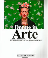Donne-in-Arte-cover-1-820x1160.jpg