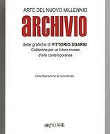 archivio-sgarbi-cover-820x1135.jpg