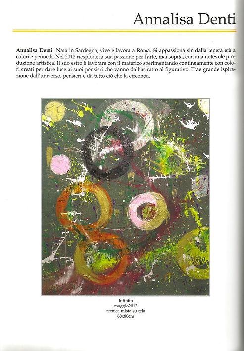 Donne-in-Arte-pag1-2-820x1182.jpg