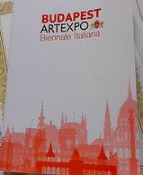 Budapest-Art-Expo-web.jpg
