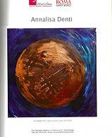 ART-NOW-denti-820x1124.jpg