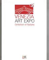 venezia-arte-expo-cover-820x1142.jpg