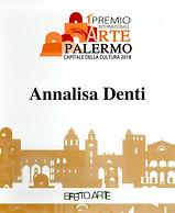 palermo-opuscolo-cover-1090x1015.jpg