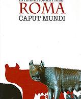 Roma-caput-mundi-cover-820x1169.jpg
