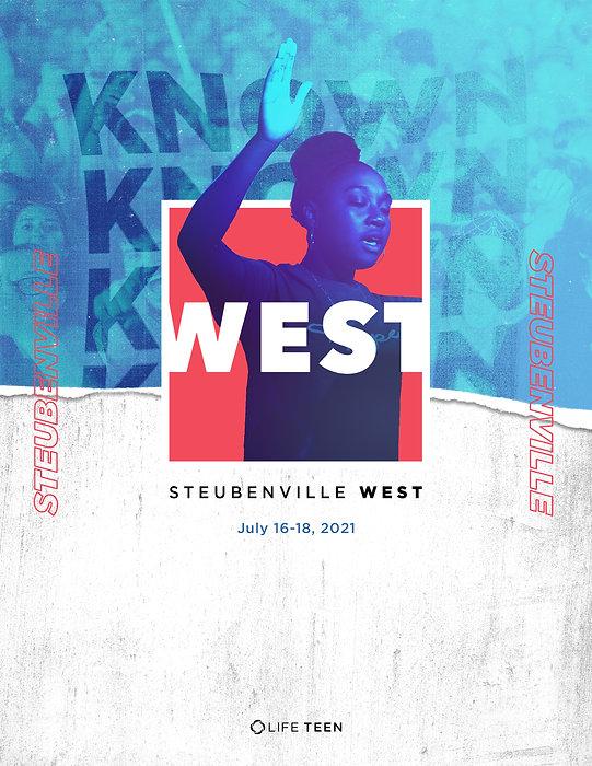 Steubenville West_PrintFlyer_8.5x11.jpg