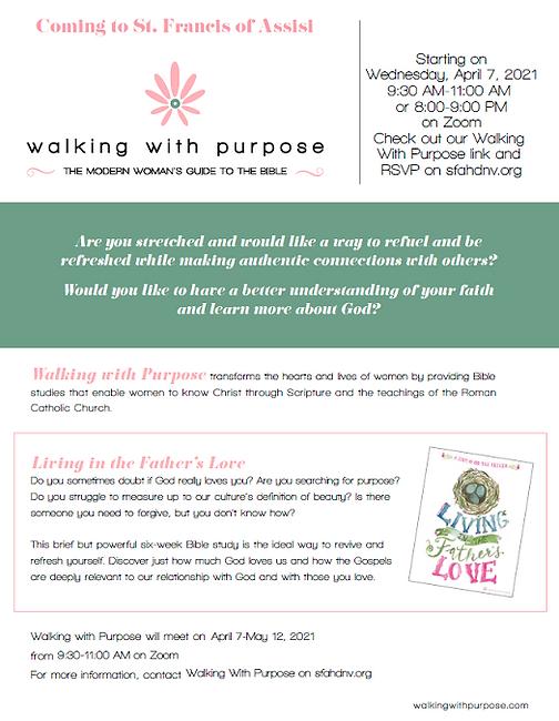 LFL flyer women's bible study 2021.png