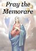 pray the memorare button.png