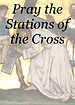 pray the stations button.png
