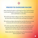 Prayer%20to%20overcome%20racism_edited.j
