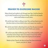 Prayer%20to%20overcome%20racism_edited.j