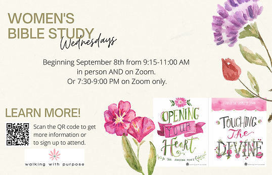 women's bible study flyer.png