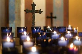 candles photo.jpg