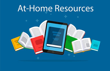 At-home resources.jpg