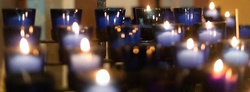 candles%20photo_edited.jpg