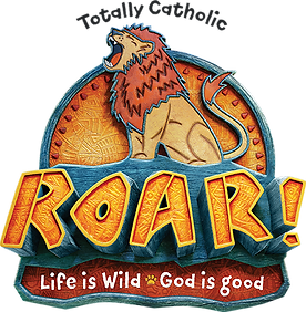 roar-osv-vbs-logo-LoRes-RGB.png