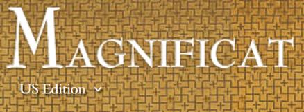Magnificat.PNG