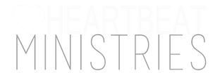 Heartbeat Ministries Logo New.png