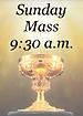 pray Sunday Mass button.png