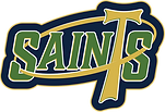 saints_full_logo.png