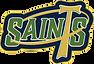 saints_full_logo.png