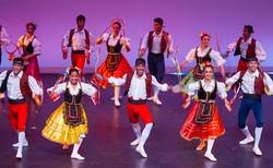 Ballet_Tierra_col