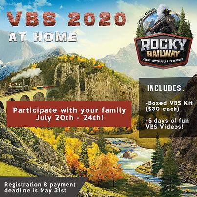 VBS 2020 Social Media.jpg