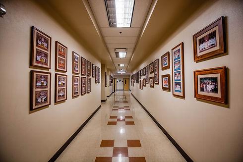 hallway photo.jpg