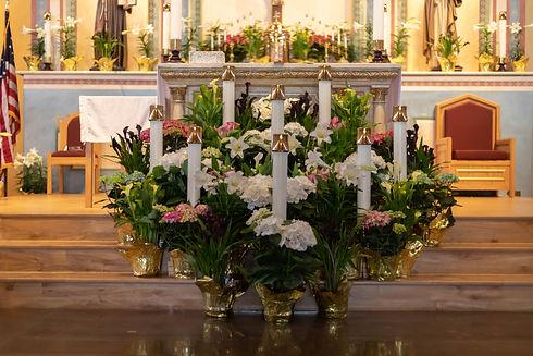 easter altar flowers.jpg