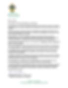 Phase 2 Bishop letter.png