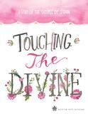 Touching the Divine.jpg