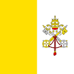 1200px-Flag_of_the_Vatican_City.svg.png