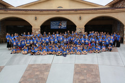 VBS Group Photo (3)