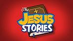 Jesus Stories.jpg