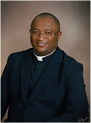 Fr. John Minde.png