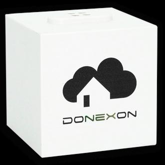 Domo-(1).png