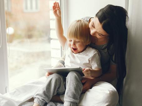 Mach mehr aus deinem Smart Home zu Hause mit DONEXON