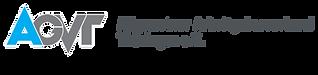 agvt_logo.png