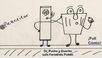 caratula de dr. Pucho.jpg