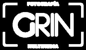 grinmultimedia-logo-nuevo-blanco-transpa