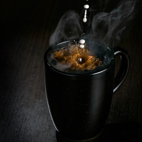 cafe-149-Editar.jpg