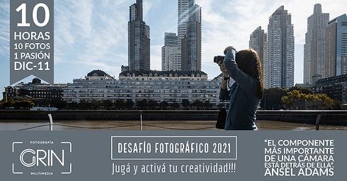 desafio 2021 1 Copy 4.jpg