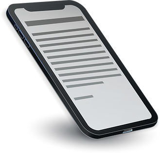 home_celular.png